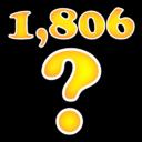 Mzm.lioimaln.128x128-75