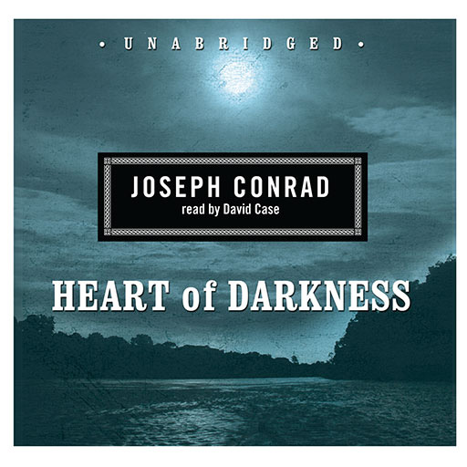 the theme of the perversity of the congo in the novel heart of darkness by joseph conrad Youth - heart of darkness in this volume include two of joseph conrad's most familiar - youth & heart of heart of darkness & selections from the congo diary.