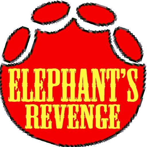 La venganza de los elefantes