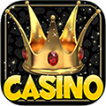 `` AAA Aace Casino `` Jackpot and Roulette & Blackjack